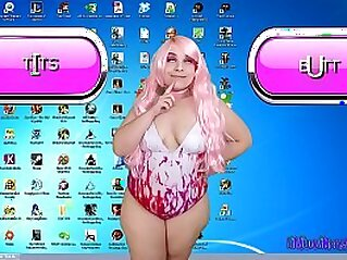 cute babe  ,  games  ,  huge asses  ,  pink porn  ,  pussy   chinese porn
