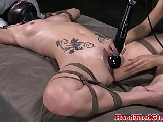 fetish  ,  master  ,  rough  ,  sex toy   chinese porn