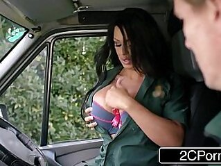 british  ,  busty  ,  chinese tits  ,  doctor  ,  european   chinese porn
