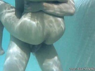 erotic  ,  HD ASIANS  ,  india  ,  interracial  ,  lesbian   chinese porn