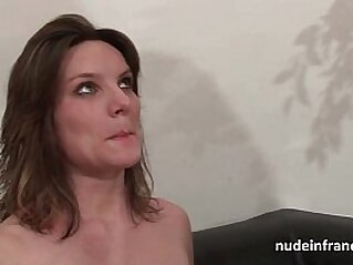casting  ,  chinese tits  ,  couch  ,  couple  ,  french   chinese porn