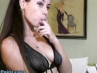 brunette  ,  chat  ,  doggy  ,  fingering  ,  horny   chinese porn