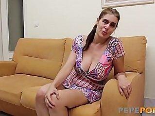 big boobies  ,  blowjob  ,  boobs  ,  brunette  ,  busty   chinese porn