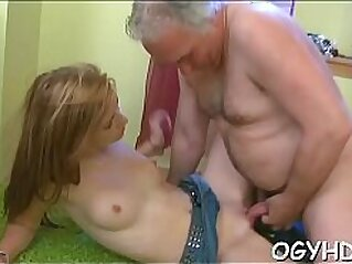 chat  ,  cum  ,  cumshot  ,  hardcore  ,  hitchhiker   chinese porn
