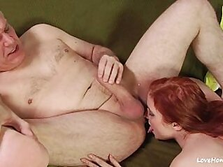 rimming  ,  shaved  ,  shaved pussy   chinese porn